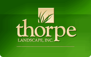 Thorpe Landscape Inc.